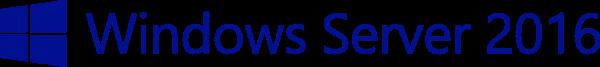windows-server-2016-logo-600x67.png